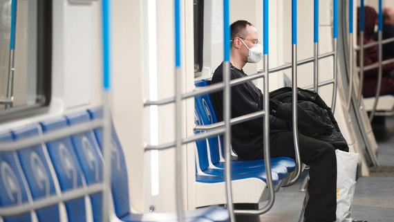 Указ Собянина о полной самоизоляции вызвал серьезные сомнения у юристов