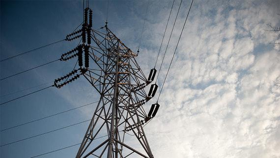 Крупный бизнес предложил сократить расходы на электроэнергию