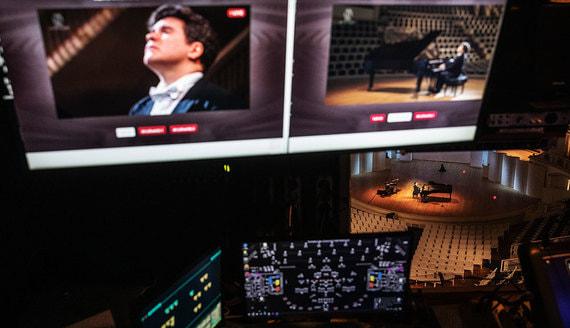 Как музыканты, театры и галереи справляются с кризисом