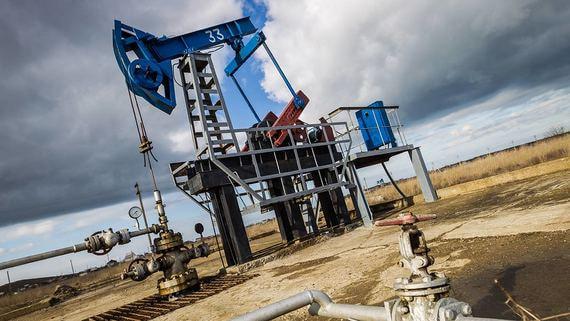 Россия решила не увеличивать добычу нефти после выхода из сделки ОПЕК+