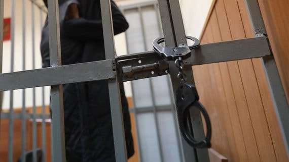 В Мосгорсуд подали первый иск к мэрии из-за указа о режиме изоляции