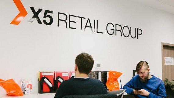 Крупнейшие сети магазинов вернули штрафы для поставщиков