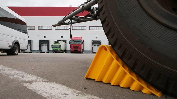 Крупнейшие ритейлеры отменяют штрафы на недопоставку товаров