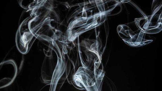 Правительство пошло на встречу крупнейшим табачным компаниям