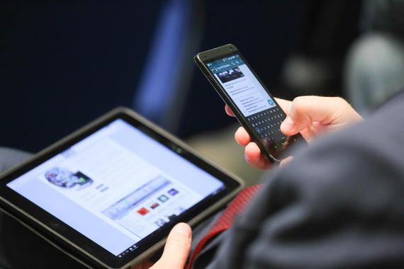 Чиновники ограничили видео в рунете