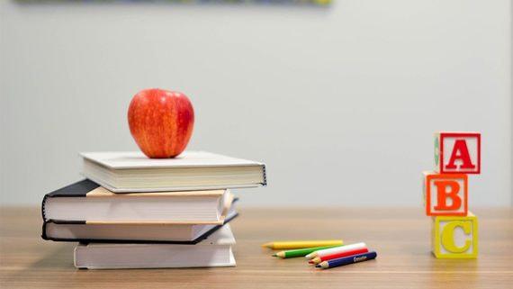 Трудные уроки первых недель дистанционного обучения в вузах