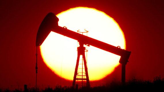 Какой будет новая серия сериала о нефтяной войне между Россией, США и саудитами