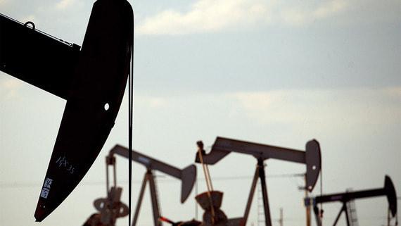 Нефтедобыча США может сильно уменьшиться в этом году