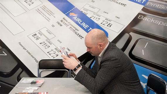 Клиенты требуют от банков деньги за «сгоревшие» путевки и авиабилеты