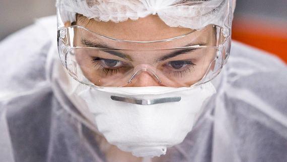 Готово ли российское здравоохранение к борьбе с коронавирусом