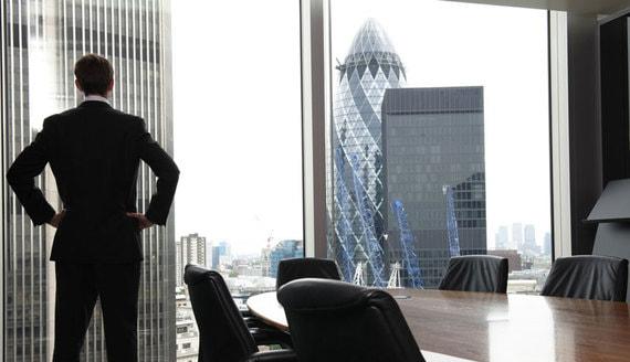 Каких руководителей продолжают нанимать компании