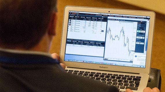 Регистраторы смогут открывать счета акционерам удаленно