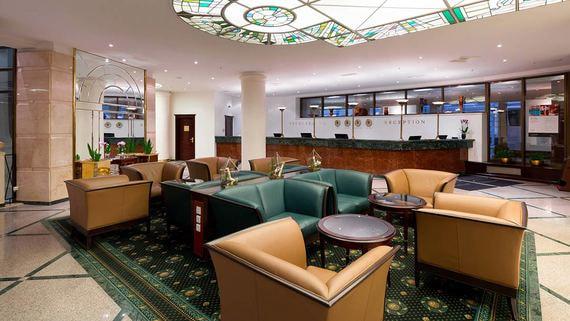 normal 16l7 В 20 московских отелях бесплатно разместят медиков