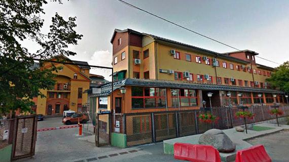normal 1mlo Мэрия Москвы добивается сноса крупного бизнес центра