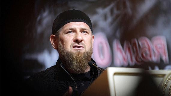 «Новая газета» по требованию Генпрокуратуры удалила статью о коронавирусе в Чечне