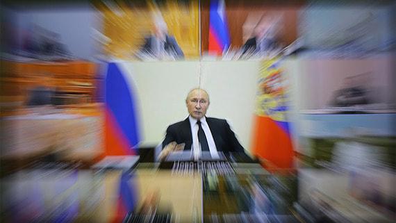 normal 1cia Предложения Путина по поддержке строительной отрасли. Главное