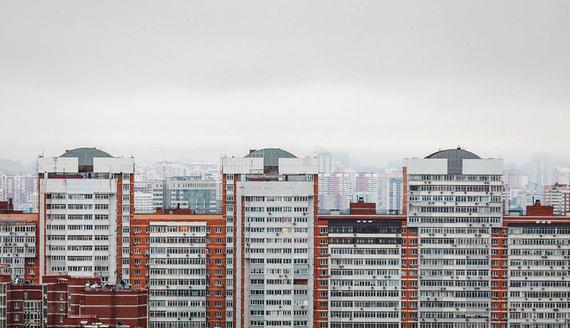 normal wl7 До 70% ипотечных кредитов берут на покупку жилья на вторичном рынке