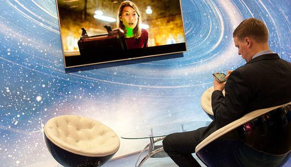 Рекламные агентства просят не штрафовать их за снятие роликов с телеэфира