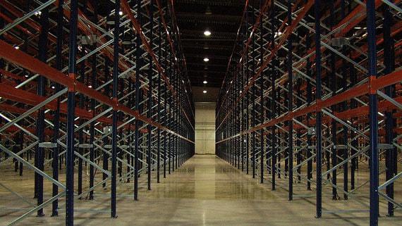 normal 1mnk Число сделок со складами в этом году будет минимальным за 10 лет