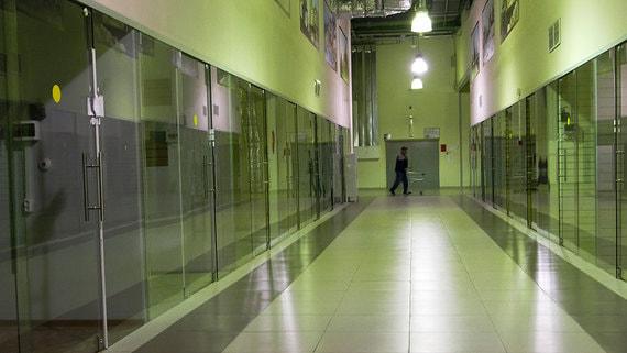normal 1lqr В Москве может опустеть более 600 000 кв. м торговых площадей