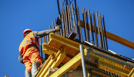 normal 1kft Минстрой составил список системообразующих строительных компаний