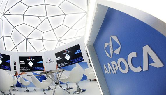 normal 1mia «Алроса» купила у структуры миллиардера Макарова офис в Черемушках