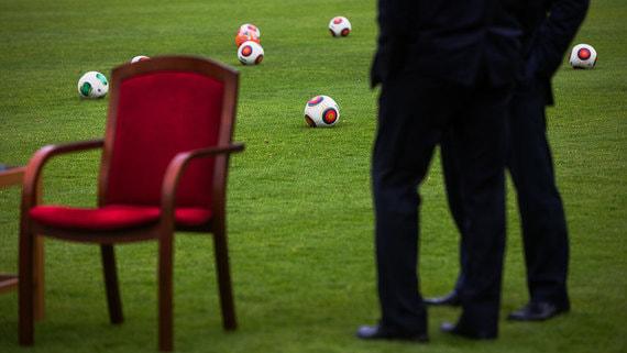 Стоимость футболистов в ведущих лигах Европы может упасть на 10 млрд евро