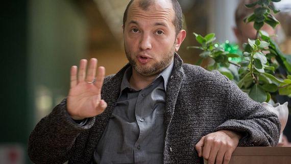 Как банк «Роснефти» оказался крупнейшим кредитором владельца «Ведомостей»