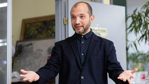 Кудрявцев прокомментировал расследование о связях владельцев «Ведомостей» с «Роснефтью»