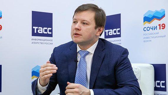 «Экономика Москвы чувствует себя лучше многих»