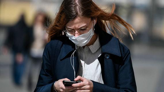 «Социальный мониторнг» выписал в среднем почти по штрафу на человека