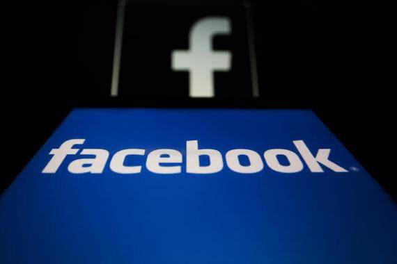 Facebook представил бесплатный сервис по созданию магазинов в своих соцсетях