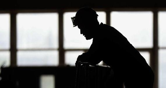 Число безработных в России за период нерабочих дней выросло на 29%