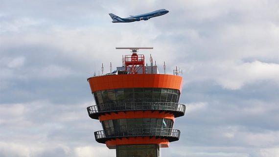 Росавиация разработала план снятия ограничений для аэропортов