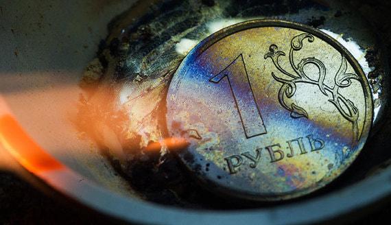 Шохин: лимит в 400 млрд рублей на кредиты на оборотные средства исчерпан