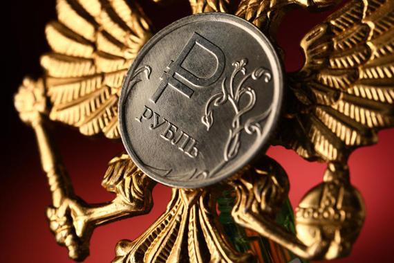 Возможная череда изоляционных режимов грозит потерей 10% российского ВВП