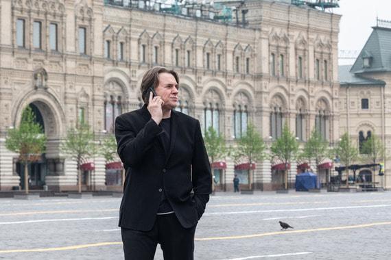 Константин Эрнст и Александр Галицкий могут войти в совет директоров МТС