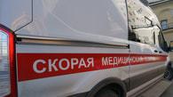 На станции скорой помощи в Петропавловске сотрудники заразились коронавирусом