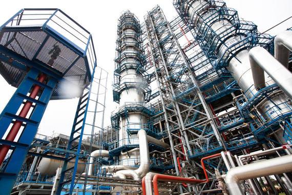 normal 1dgv Белоруссия договорилась о закупке российской нефти без премии к цене