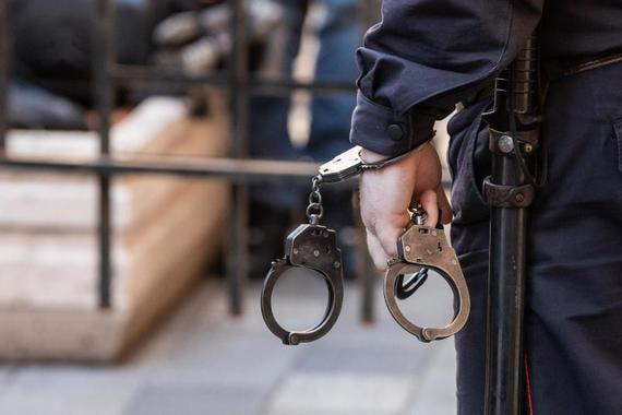 В отношении создателя проекта «Омбудсмен полиции» возбуждено новое дело
