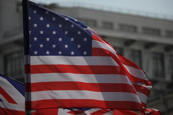 США перенесли саммит G7 в Вашингтоне на конец июня