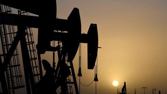 Сицилианская защита нефтяников
