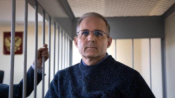 Обвинение попросило 18 лет колонии Полу Уилану