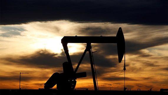 Нефтяникам США будет трудно повторить сланцевый бум