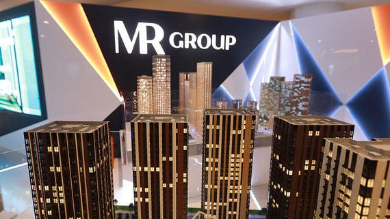 Штаб-квартиру «Яндекса» у Воробьевых гор построит MR Group