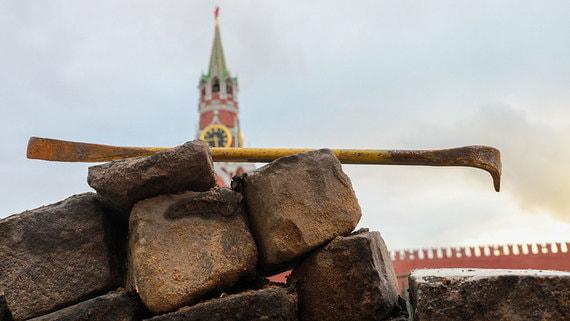 Путин объявил новые меры поддержки безработных. Главное