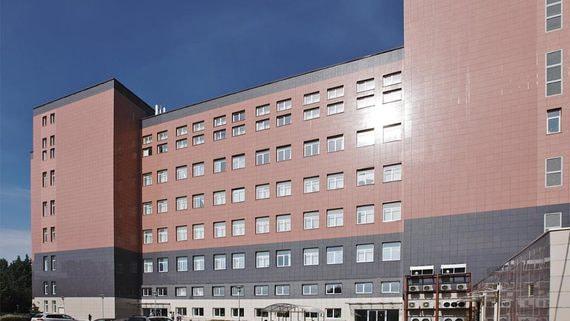 АСВ арендовало крупный офис на Павелецкой набережной