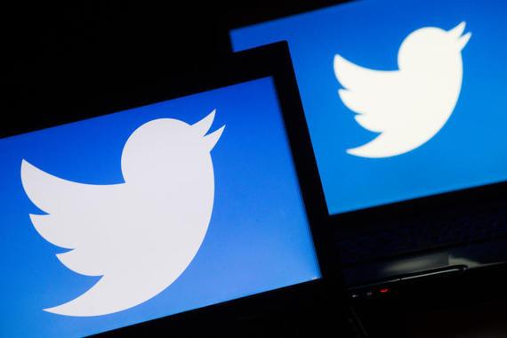 Пользователи со всего мира сообщают о сбоях в работе Twitter