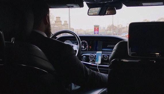 Прокуратура Москвы сочла деятельность Wheely незаконной