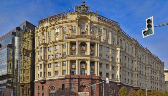 Владелец «Галереи» на Тверской отказался от продажи активов